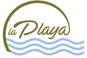 playa logo RD copy